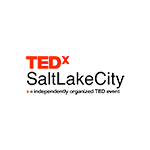 TEDx Salt Lake City