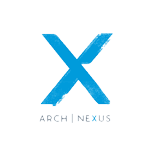 arch-nexus-logo