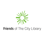 freinds-of-city-library-logo