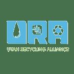 utah-recycling-alliance-logo