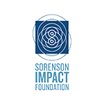 Sorenson Impact Foundation