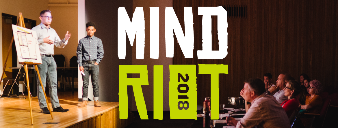 Newsletter-MindRiot18