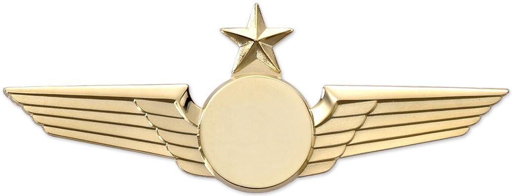 wings-leo