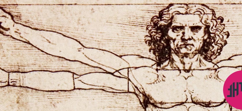 Leonardo-da-Vinci-Innovator-Leonardo-Museum