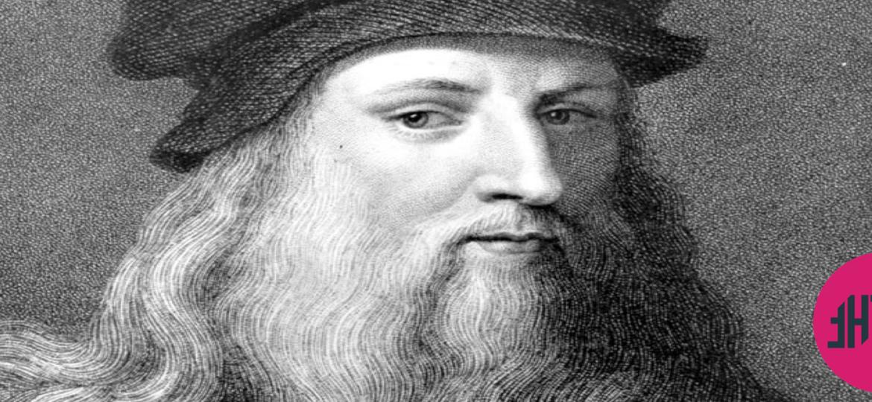 Leonardo-da-Vinci-Museum