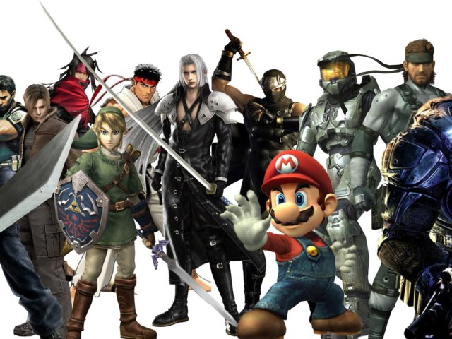video_games_header