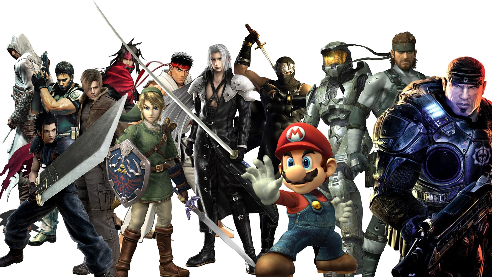 video_games_header.jpg