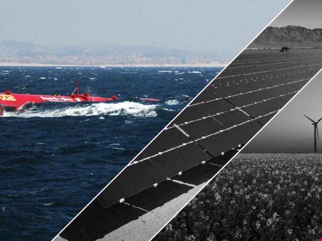 renewable-energy-water-cover