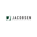 Jacobsen Construction