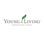 young-living-oils-logo