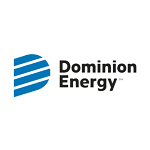 dominion-energy-logo