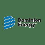 dominion-energy-logo