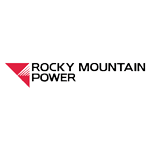 rock-mountain-power-logo