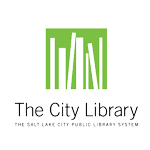 the-city-library-s-l-c-public-library-logo