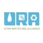 utah-recycling-alliance-logo