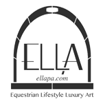 Ella-Logo-grey