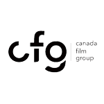 canada-film-group-logo