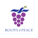 roots-of-peace-new-logo-150x150-1