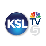 KSL-tv-nbc-5-logo