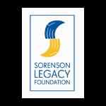 Sorenson-Legacy-Foundation-logo