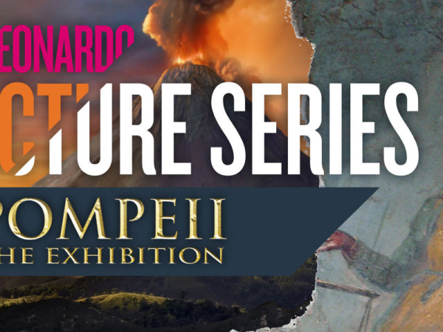 the-leonardo-lecture-series-pompeii-gladiator