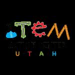 utah-stem-action-center-logo