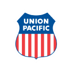 800px-Union_pacific_railroad_logo-150x150