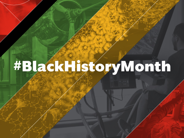 blackhistory-month-blog-preview-image