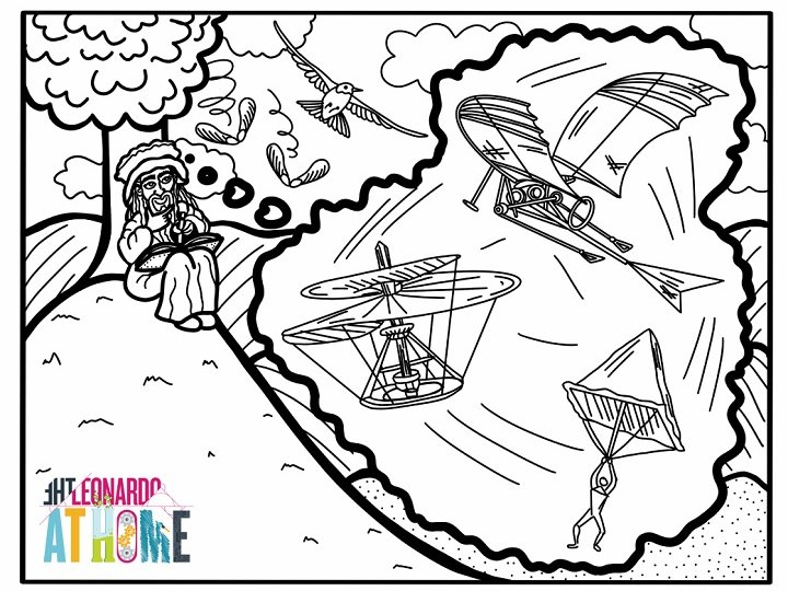 DV-coloring-page-preview