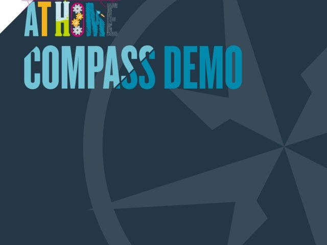 leo-at-home-compass-sponsored-by-williams-intnational