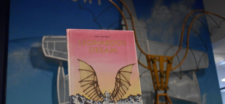 leonardos-dream-book