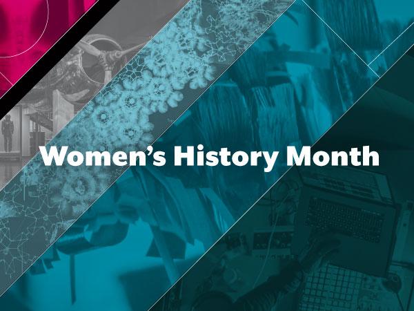womenshistory-month-2020-600x450