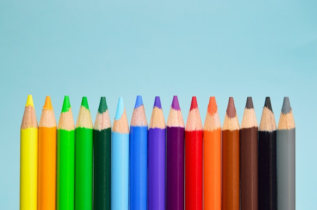 color-pencil-set-194098