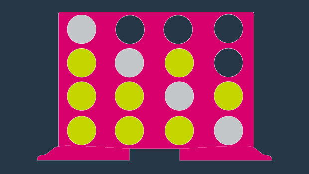 connect-4-game-graphic-pink