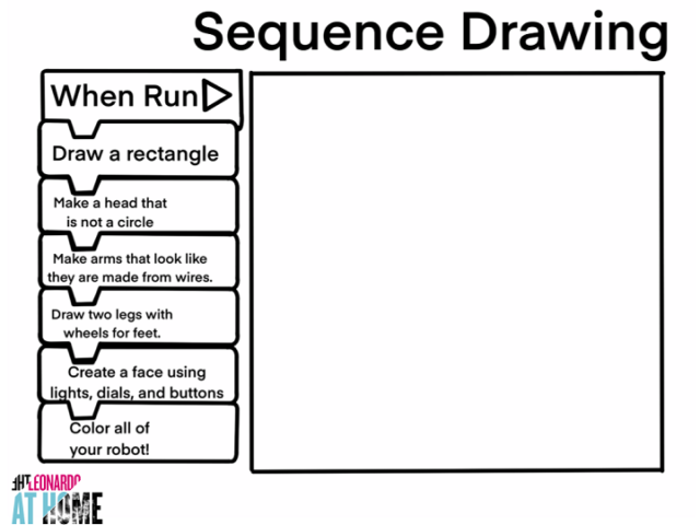 sequence-drawing-preview