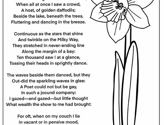 sensory-may-preview