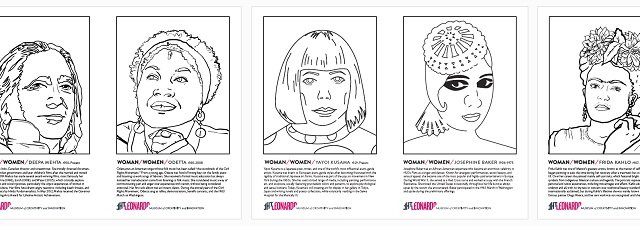 woman-women-coloring-pages-preview