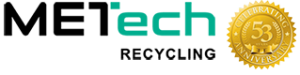 metech-logo-w-badge-2 (1)